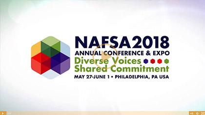 conference invitation video corporate non profit video production
